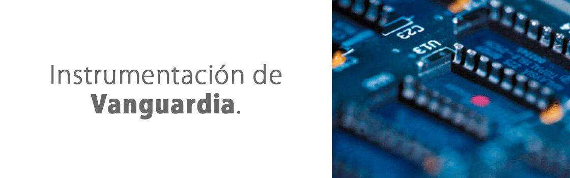 02-Vanguardia